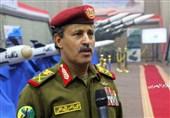 وزیر الدفاع الیمنی : 2020 هو عام التطویر والارتقاء بأسلحة توازن الردع الاستراتیجیة