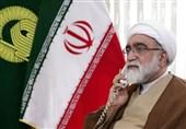 تماس تلفنی تولیت آستان قدس رضوی با وزیر بهداشت / آمادگی وزارت بهداشت برای حفظ سلامت زائران و مجاوران حرم مطهر