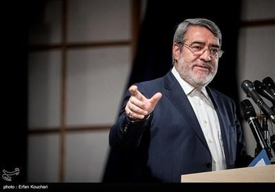 رحمانیفضلی: رسانههای معاند قرارداد ایران و چین را تحریف کردند
