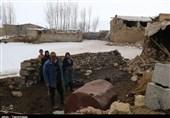 آذربایجان غربی| کمکهای انسان دوستانه برای کمک به زلزله زدگان خوی در ارومیه جمع آوری میشود