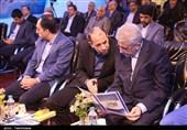 سفر وزیر نیرو به استان خراسانشمالی بهروایت تصویر