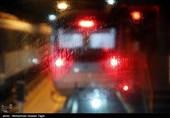 تعطیلی قطار شهری مشهد تا عید فطر تمدید شد