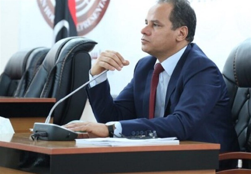 لیبی| تشکیل کمیته پارلمانی برای شرکت در مذاکرات سیاسی ژنو
