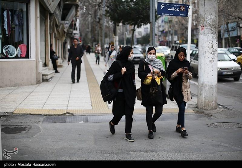 پاسخ دانشگاه علوم پزشکی اصفهان به چرایی عدم تعطیلی مدارس؛ نمیتوان زمان مشخصی برای تعطیلی مدارس اعلام کرد