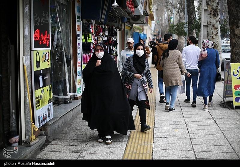 New Decisions Made to Contain Coronavirus in Iran