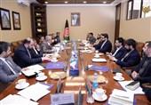 تصمیم دولت افغانستان درباره شیوع کرونا در ایران