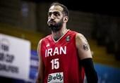 دستور دولت چین برای تعویق لیگ بسکتبال