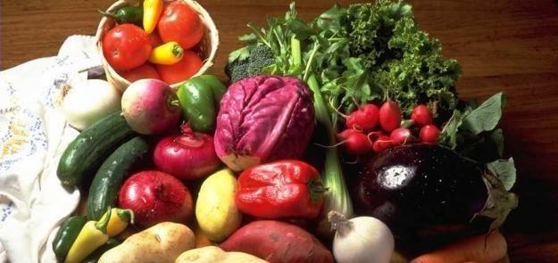تعرف على فوائد الألیاف الغذائیة صحیاً + صور