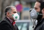 """توانایی کامل شرکتهای دانشبنیان ایرانی برای ساخت """"کیتهای تشخیص کرونا"""""""
