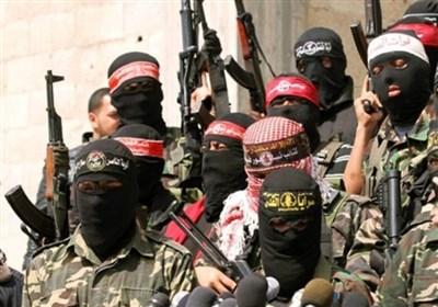 الفصائل الفلسطینیة: جرائم الاحتلال حرب مُعلنة والمقاومة جاهزة للرد