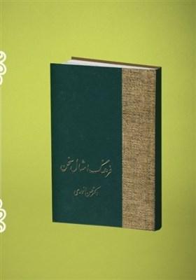 ارائه ۳۰ هزار مثل فارسی در «فرهنگ امثال»/ شمهای از ظرفیت زبان فارسی