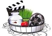 سه فیلم برای اکران نوروزی انتخاب شد/ بلیط سینما 30 هزار تومان!