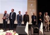 پرداخت الکترونیک سداد برگزیده پنجمین همایش ملی کیفیت و مشتری مداری شد
