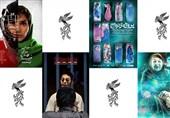 مستندهای امیدآفرین در سینما/ از بانوی دلاور جنوبی تا امیدبخشی به بچههای زندان!