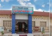 عراق| اعلام اولین مورد ابتلا به کرونا در نجف اشرف