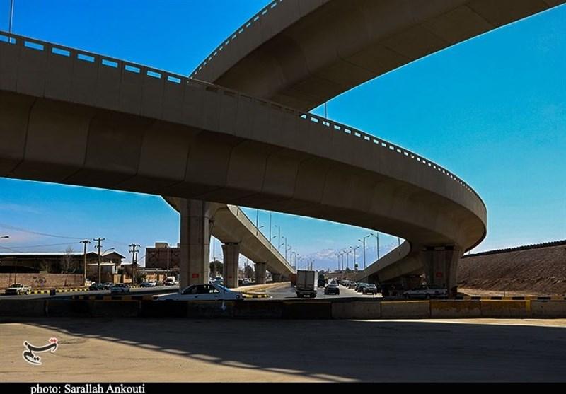 آخرین وضعیت پروژههای شهری کرمان اعلام شد؛ از اجرای تراموا تا برنامههای یکصد سالگی شهرداری کرمان