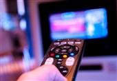 جدول زمانی آموزش تلویزیونی روز دوشنبه 11 فروردین