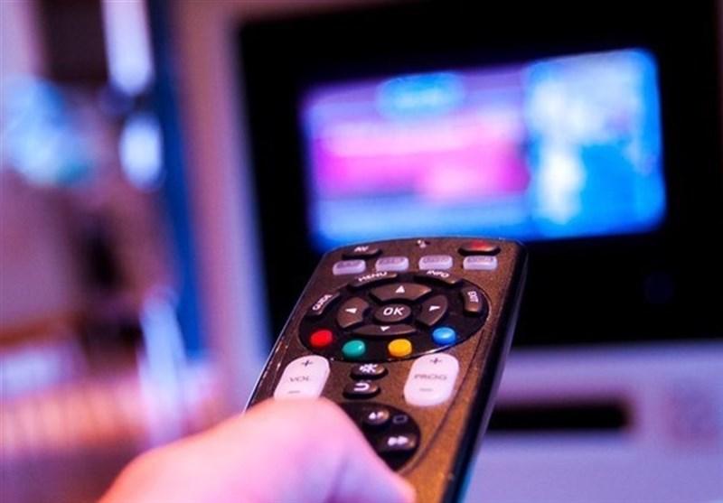 جدول زمانی آموزش تلویزیونی روز شنبه 23 فروردین