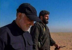 مدافعان حرم , شهدای مدافع حرم , جبهه مقاومت اسلامی ,