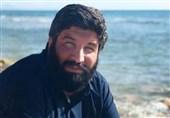 آخرین مأموریت شهید اصغر پاشاپور با شهادت تکمیل شد