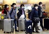 دعوای کرونایی رژیم صهیونیستی و کره جنوبی