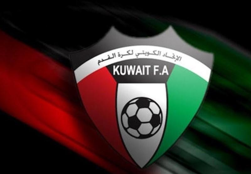 لغو تمامی رقابتهای ورزشی در کویت