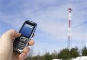گزارش| آنتندهی نامناسب تلفنهمراه و اینترنت در روستاهای کهگیلویه و بویراحمد / زخمی که با کرونا «تاول» زد