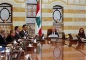 الاخبار: زمان تشکیل دولت لبنان تا اطلاع ثانوی به تعویق افتاد