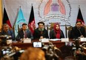 افغانستان| اگر بازشماری آرا به درستی انجام میشد نتیجه انتخابات تغییر میکرد