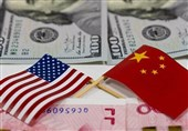"""آمریکا چطور با ویروس """"کرونا"""" اقتصاد عظیم چین را کیشومات کرد!"""