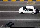 تردد در جادههای استان مرکزی 23 درصد کاهش یافت؛ ضدعفونی کردن شبکه حمل و نقل عمومی بین شهری استان مرکزی