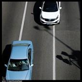 کاهش 74 درصدی ورود خودرو به محورهای مواصلاتی استان مرکزی