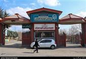 سقف سن ورودی دانشگاه فرهنگیان 24 سال باقی میماند؟