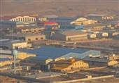 چرا به کاسپین بیشتر از شهرکهای صنعتی دیگر استان قزوین رسیدگی میشود؟