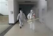 کورونا وائرس؛ گلگت بلتستان میں حفاظتی انتظامات کا آغاز
