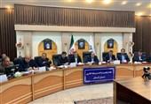 پنجره واحد سرمایهگذاری کرمان؛ از مصوبهای که 3 ماه معطل مانده تا پروژهای که با 90 درصد پیشرفت هنوز مجوز ندارد