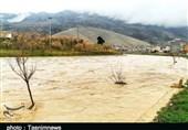 تازهترین اخبار سیلاب ایران| آمادگی خوزستان برای مقابله با سیل احتمالی / خطر ورود آب به داخل شهر پلدختر برطرف شد + فیلم