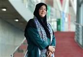 بحران خانواده متزلزل و بیپدر در آثار جشنواره فیلم فجر؛ این یک هشدار جدی است!