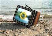 """برنامه """"طنزپیشگان"""" کنداکتور شبکه 4 را تغییر داد"""