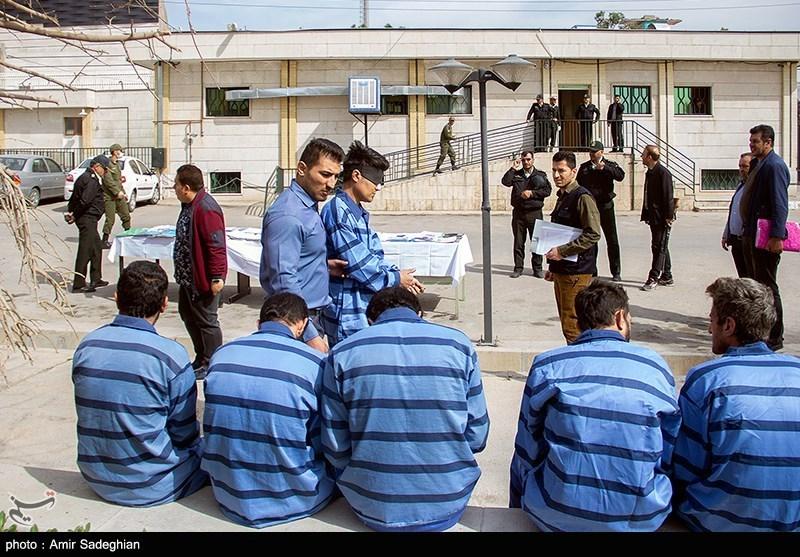 شناسایی شایعهسازان کرونایی در کردستان / پلیس 13 متهم را دستگیر کرد