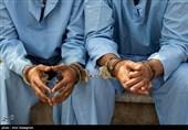 تهران| دستگیری 142 سارق منزل در ایام نوروز