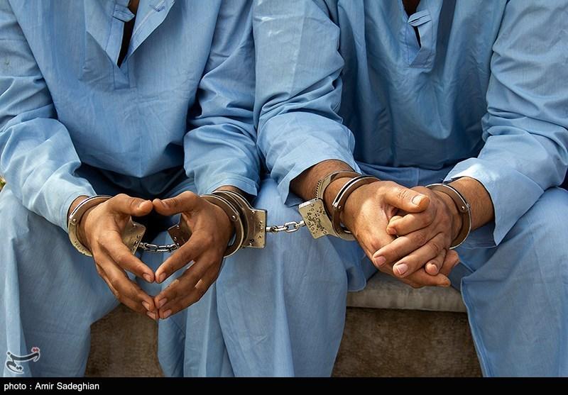 75 باند مواد مخدر در غرب استان تهران شناسایی و منهدم شد