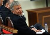 نماینده دادستان: عباس ایروانی به جای تحریم، مردم را دور زد/ایروانی: بدهی به سیستم بانکی افتخار است
