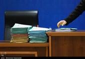 2069 پرونده قاچاق کالا در استان بوشهر تشکیل شده است