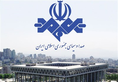جزئیات سیگنالرسانی صداوسیما به مجلس/ فعالیت بهارستاننشینان با ویدئو کنفرانس