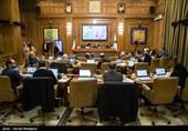 پیشنهاد شورای شهر تهران به دولت برای توقف فعالیت حملونقل عمومی