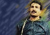 """تلویزیونیهای عربی مشتری مستند ایرانی """"دو ابراهیم"""""""