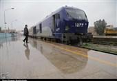 قیمت بلیت قطارهای مسافری 20 درصد گران شد/ افزایش 42 درصد قیمت بلیت طی یکسال