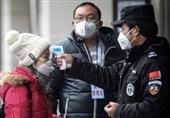 2715 فوتی؛ آخرین آمار قربانیان کرونا در چین