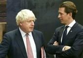 اتریش: مذاکرات پسابرگزیت با انگلیس ساده نخواهد بود